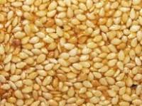 Кунжутные семечки: состав и свойства