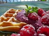 Десять продуктов для укрепляющего завтрака